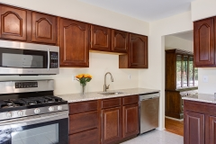 Kitchen Photos-125