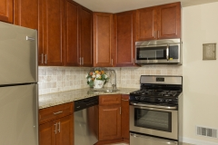 Kitchen Photos-128