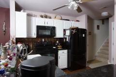 Kitchen Photos-131