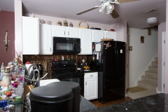 Kitchen Photos-132