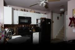 Kitchen Photos-133