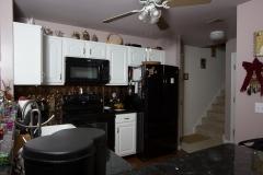Kitchen Photos-134