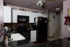 Kitchen Photos-135