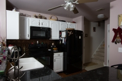 Kitchen Photos-136