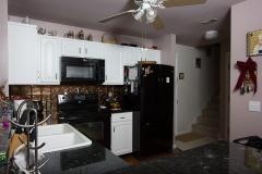 Kitchen Photos-137