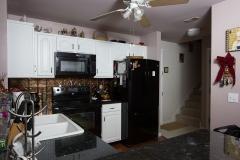 Kitchen Photos-140