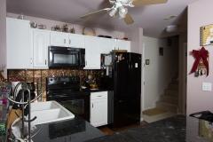 Kitchen Photos-141
