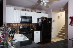 Kitchen Photos-143