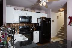 Kitchen Photos-145