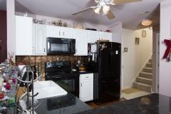 Kitchen Photos-146