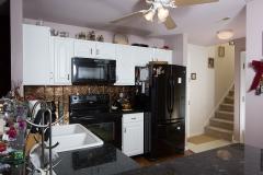Kitchen Photos-148