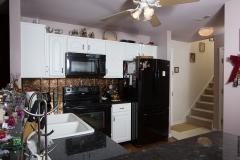 Kitchen Photos-149