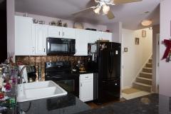 Kitchen Photos-150