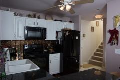 Kitchen Photos-152