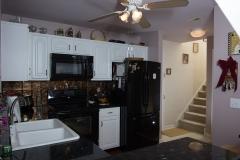 Kitchen Photos-153