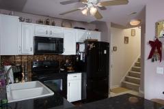 Kitchen Photos-157