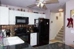 Kitchen Photos-159