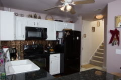 Kitchen Photos-160