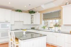Kitchen Photos-217
