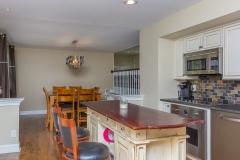 Kitchen Photos-222