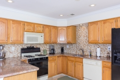 Kitchen Photos-223