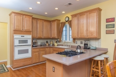 Kitchen Photos-224