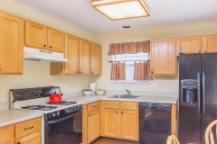 Kitchen Photos-225