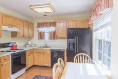 Kitchen Photos-226