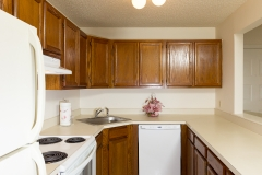 Kitchen Photos-229