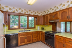 Kitchen Photos-236