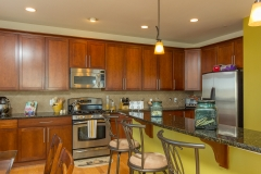 Kitchen Photos-246