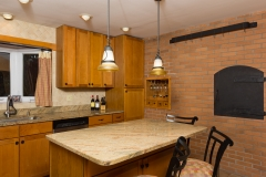 Kitchen Photos-248
