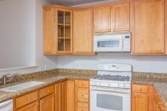 Kitchen Photos-250