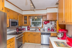 Kitchen Photos-253