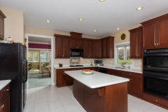 Kitchen Photos-258