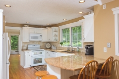 Kitchen Photos-261