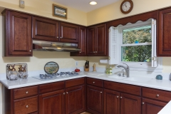 Kitchen Photos-263