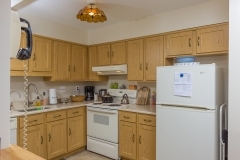 Kitchen Photos-265