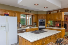 Kitchen Photos-267