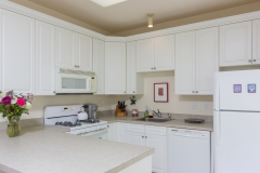 Kitchen Photos-268