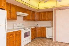 Kitchen Photos-269