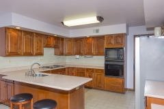 Kitchen Photos-270