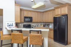 Kitchen Photos-273