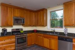 Kitchen Photos-274
