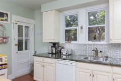 Kitchen Photos-275