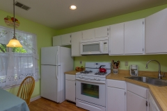 Kitchen Photos-279