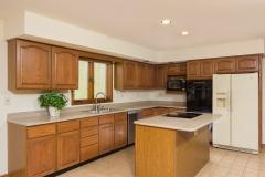 Kitchen Photos-280