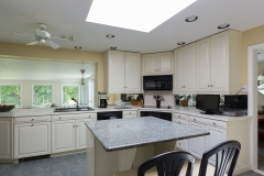 Kitchen Photos-282