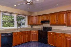 Kitchen Photos-284
