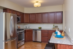 Kitchen Photos-293